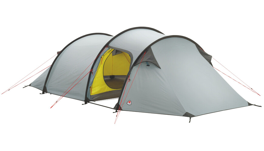 Robens Black Shrimp 4 Tent
